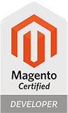 Magento Certified Company